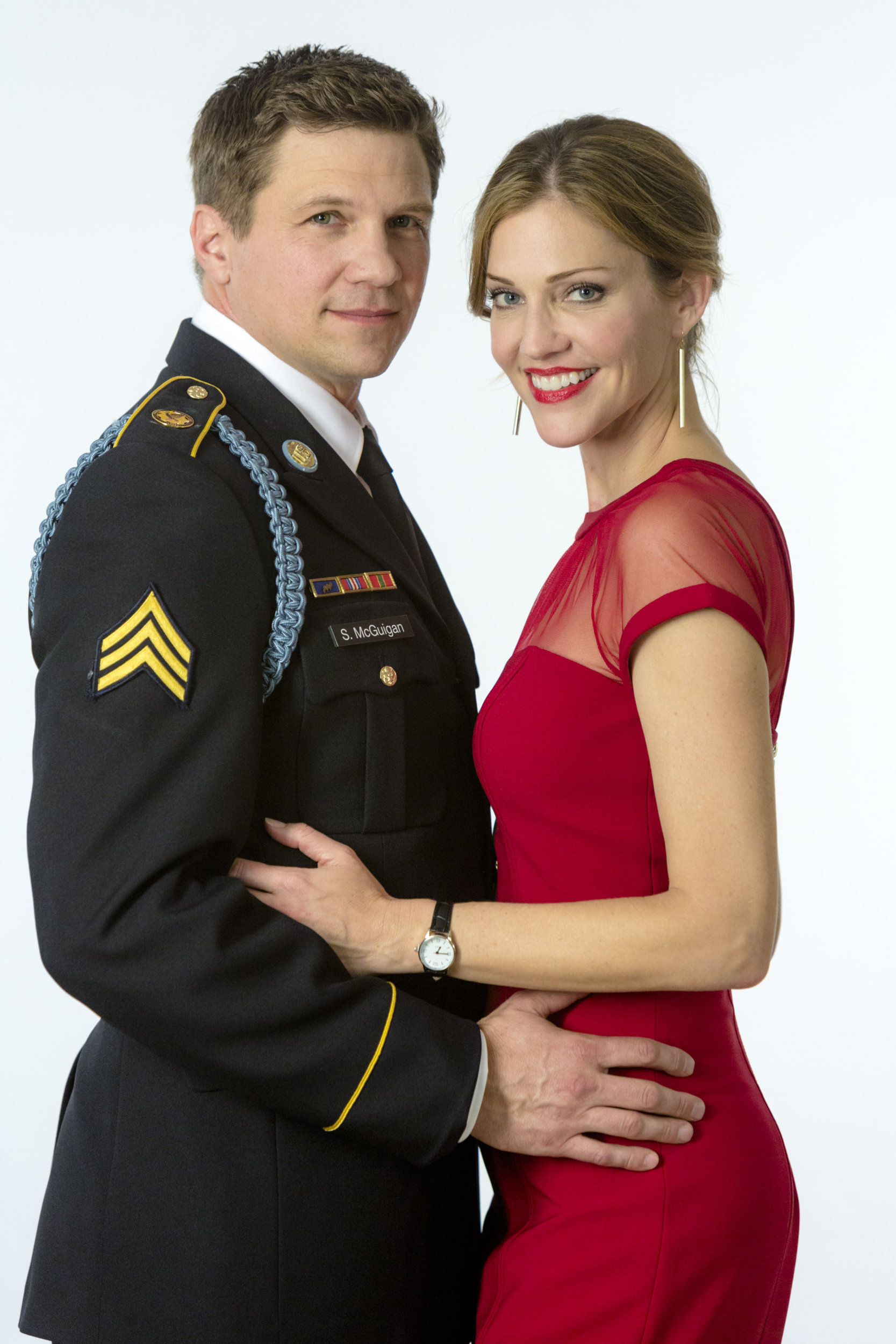 About   Operation Christmas   Hallmark Movies and Mysteries