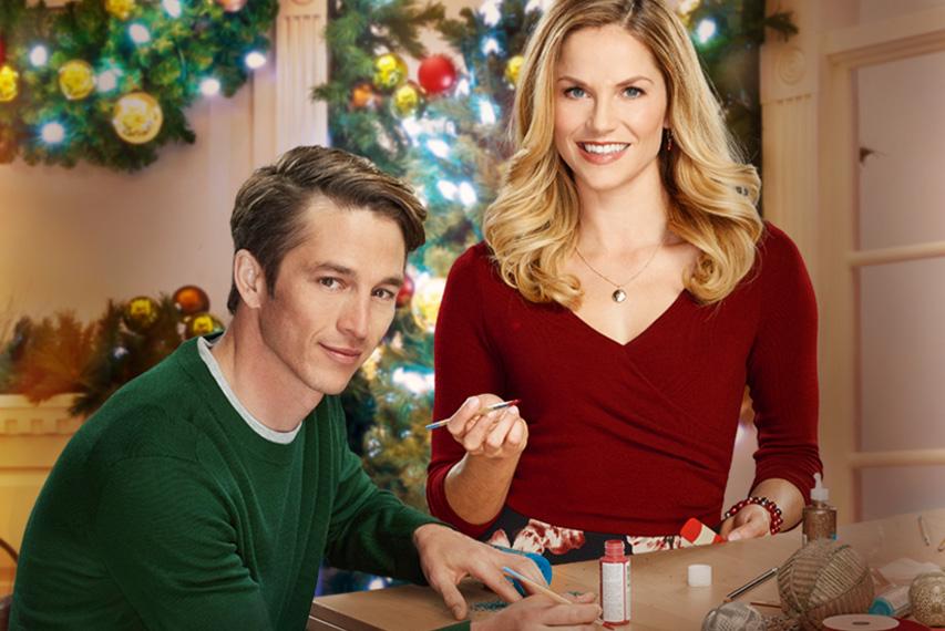 Days Christmas Movie Buy