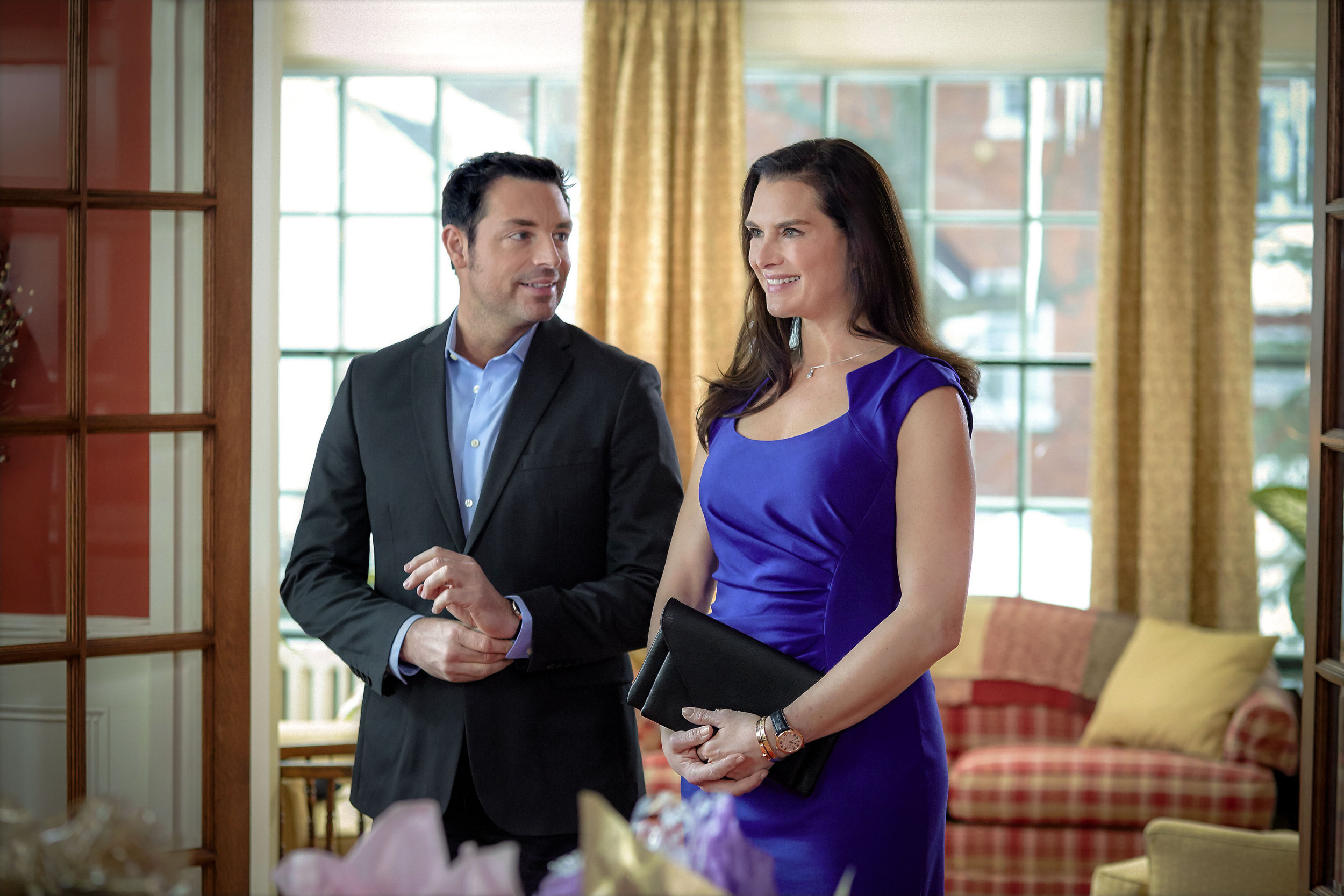 about flower shop mysteries dearly depotted hallmark movies and mysteries. Black Bedroom Furniture Sets. Home Design Ideas