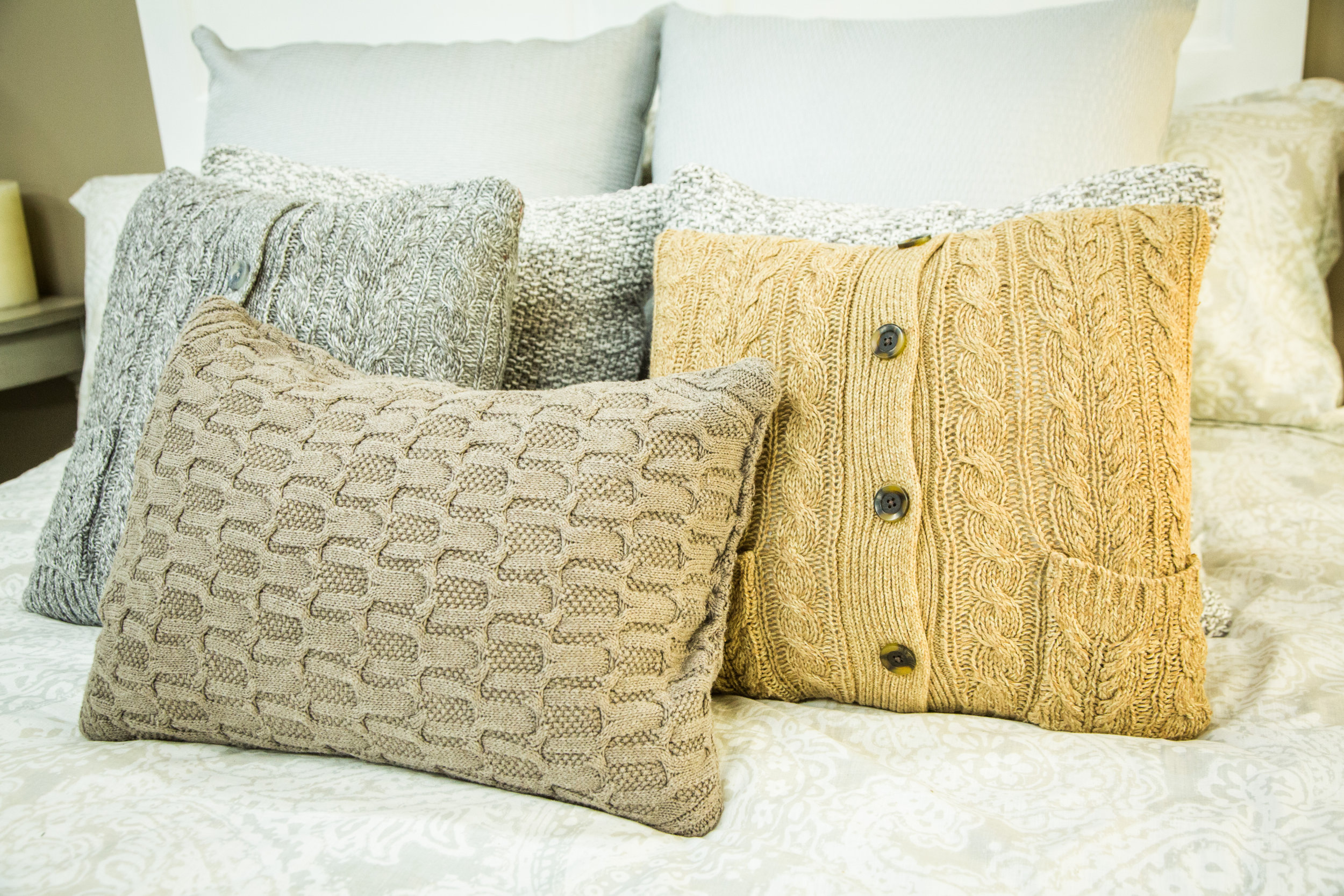 luten on covers hawkins ny cover shop ebef family stonewashed picture decor home x pillows rocky pillow products linen