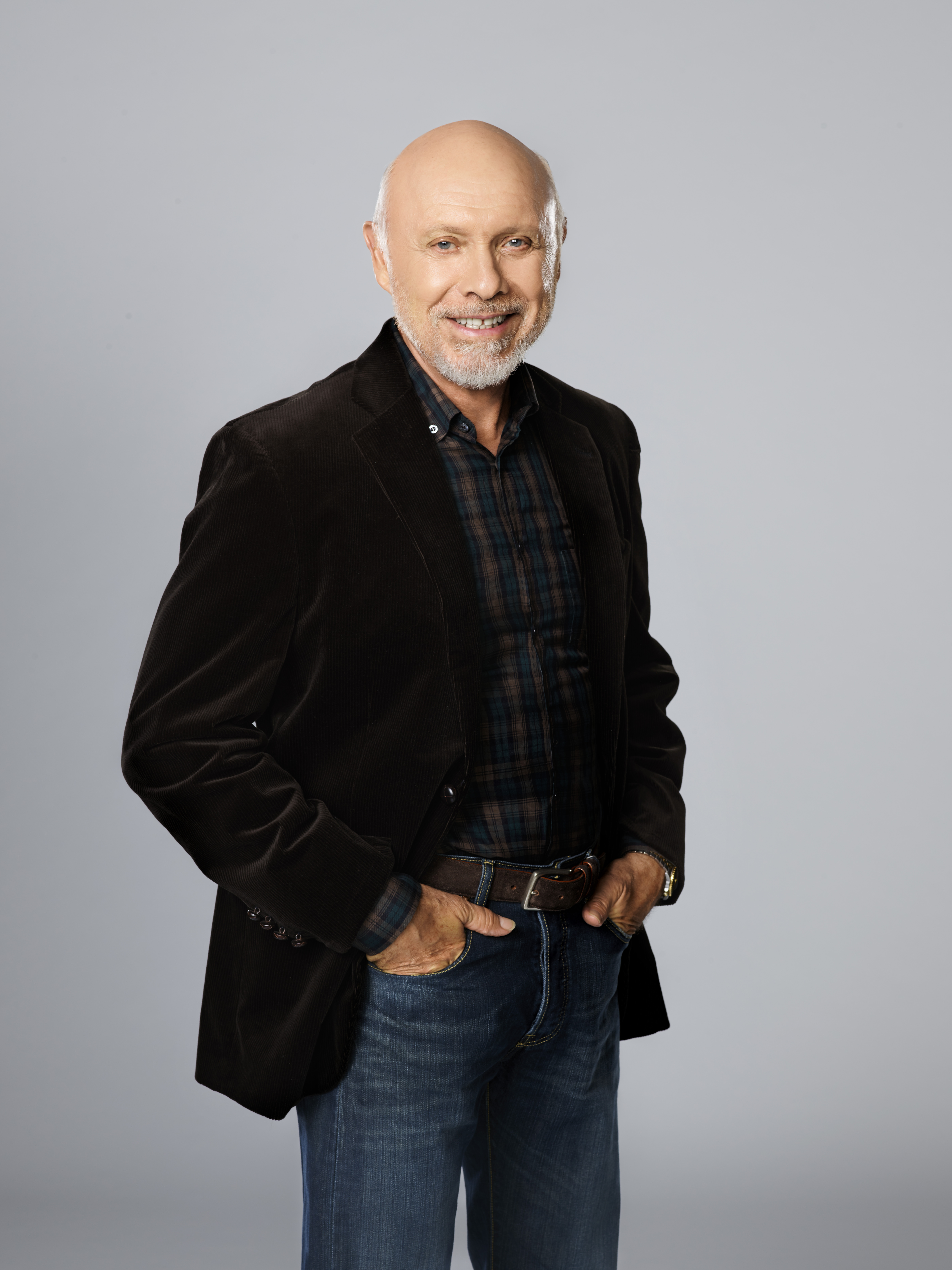 hector elizondo daughterhector elizondo instagram, hector elizondo wife, hector elizondo daughter, hector elizondo speaking spanish, hector elizondo, hector elizondo movies, hector elizondo pretty woman, hector elizondo filmography, hector elizondo julie andrews, hector elizondo filmographie, hector elizondo sitcom, hector elizondo net worth, hector elizondo died, hector elizondo imdb, hector elizondo movies and tv shows, hector elizondo american dad, hector elizondo grey's anatomy, hector elizondo alzheimer's, hector elizondo habla español, hector elizondo biography