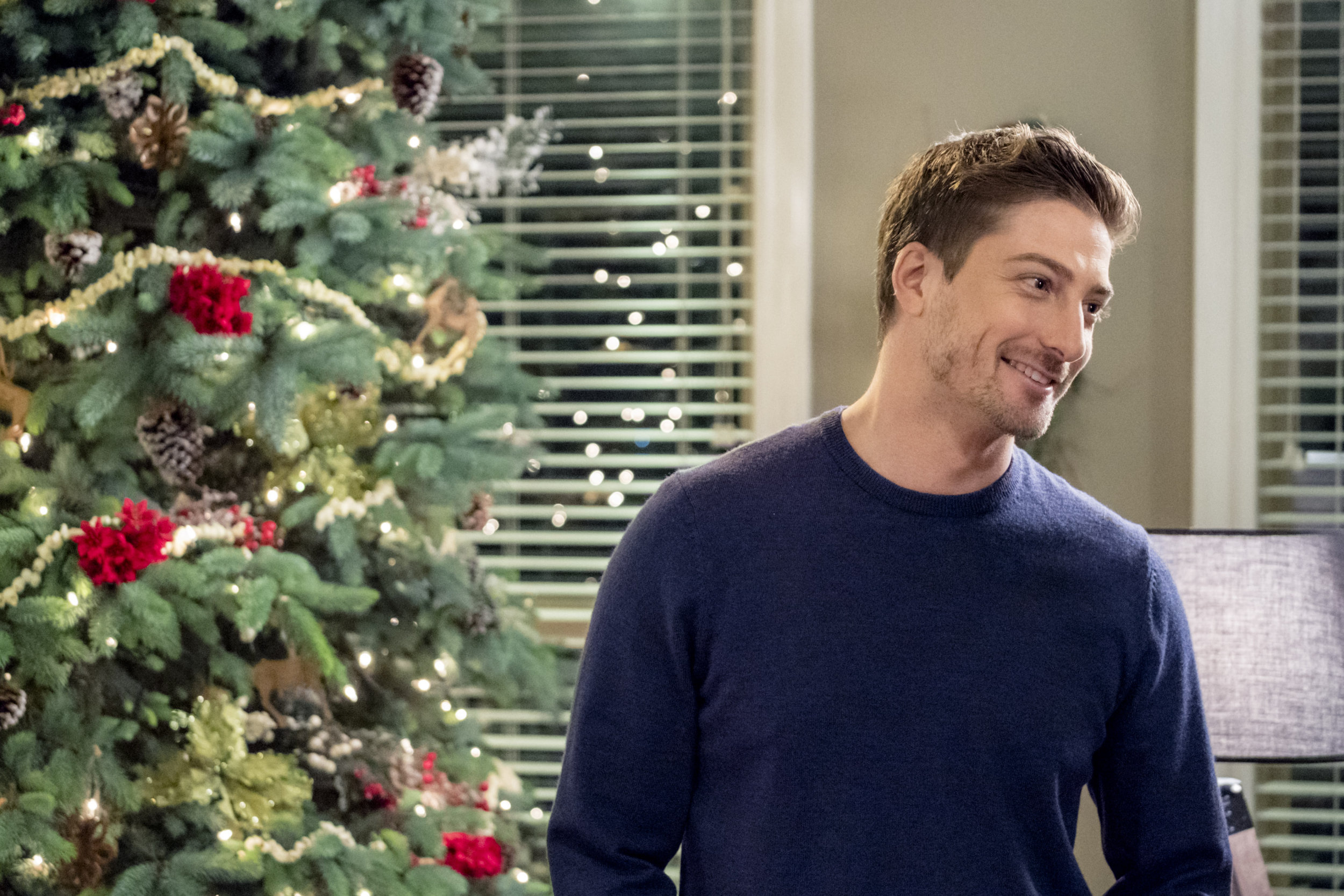Photos | A December Bride | 5 | Hallmark Channel
