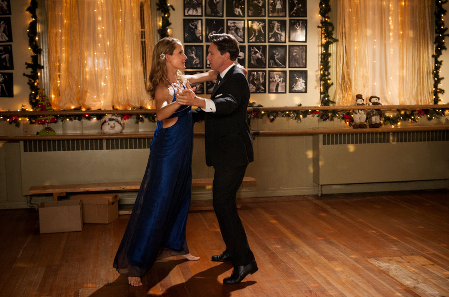 Photos | Christmas Dance | Hallmark Movies and Mysteries