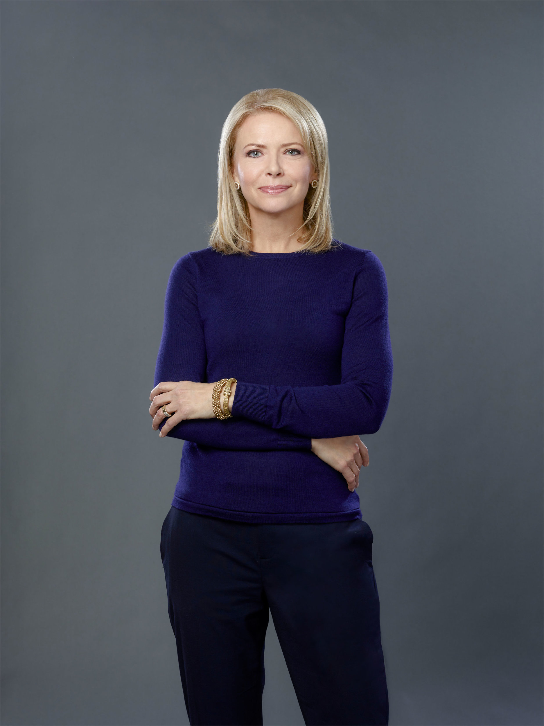 Fixer Upper Faith Ford As Donna In Quot Karen Kingsbury S The Bridge Part