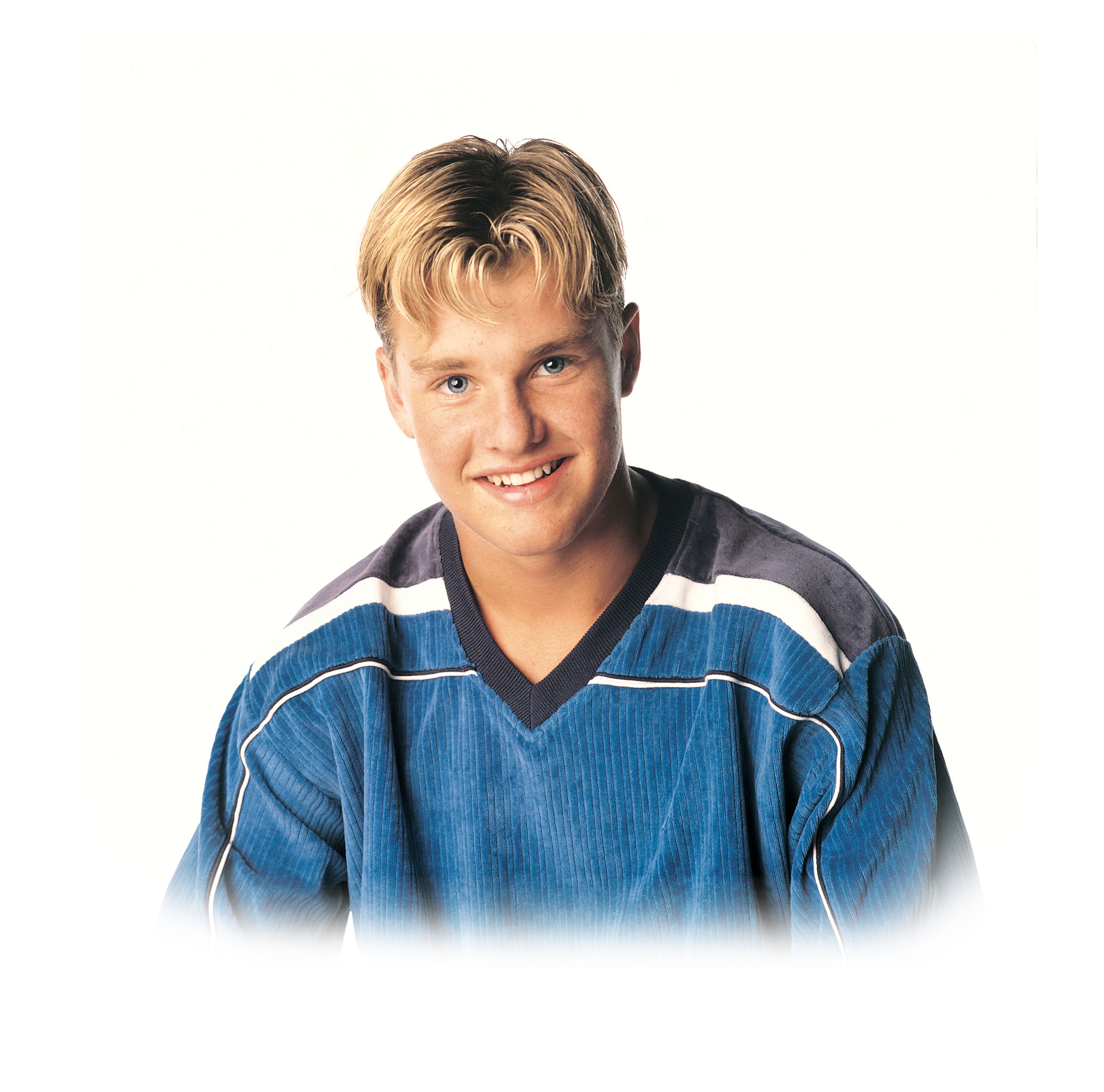 Image Result For Zachery Ty Bryan Home Improvement