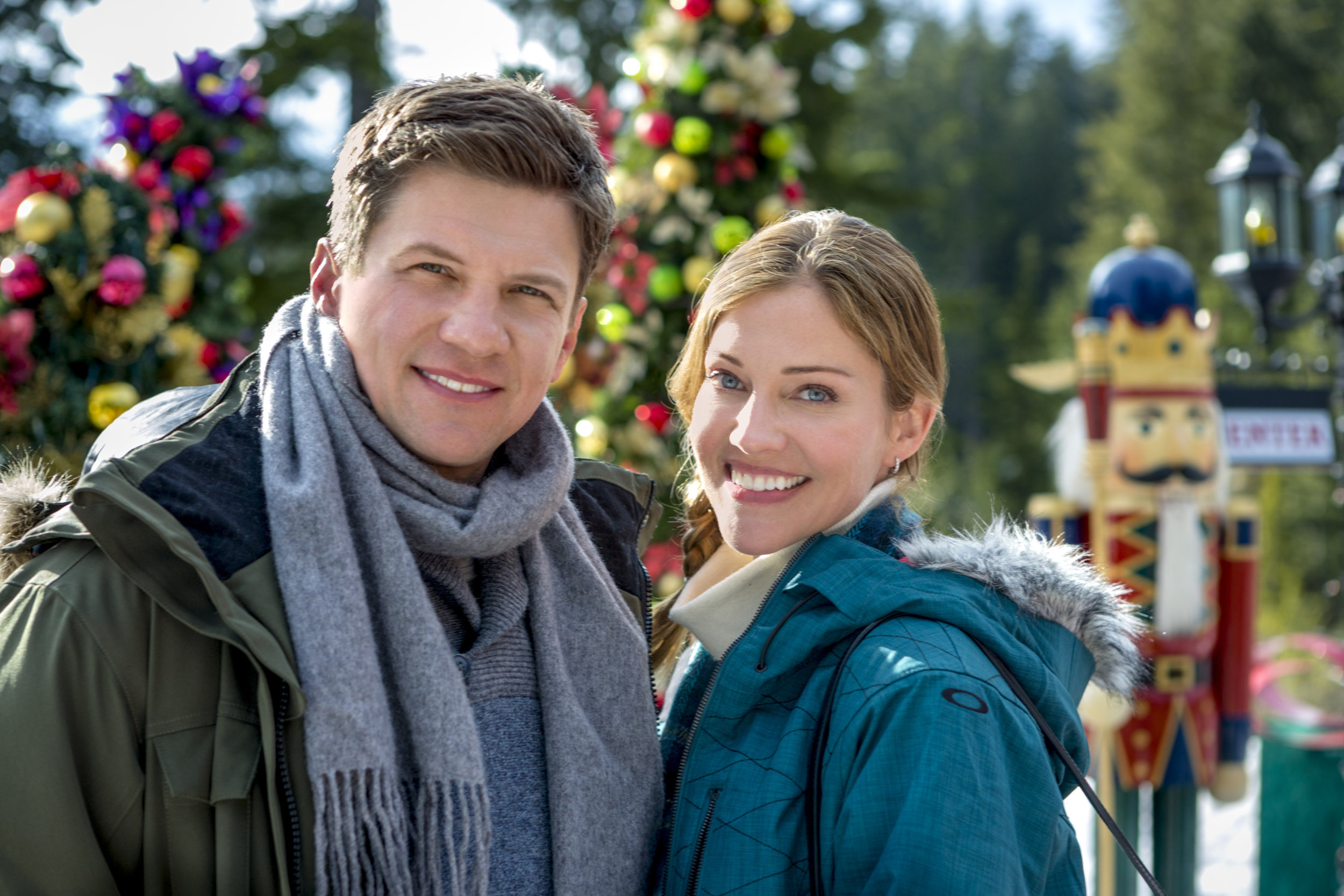 mystery movie schedule hallmark movies and mysteries. Black Bedroom Furniture Sets. Home Design Ideas
