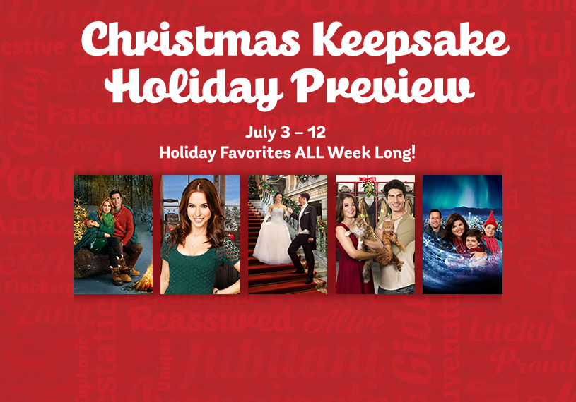 Hp slide 2015 853x570 christmaskeepsake for What channel are christmas movies on