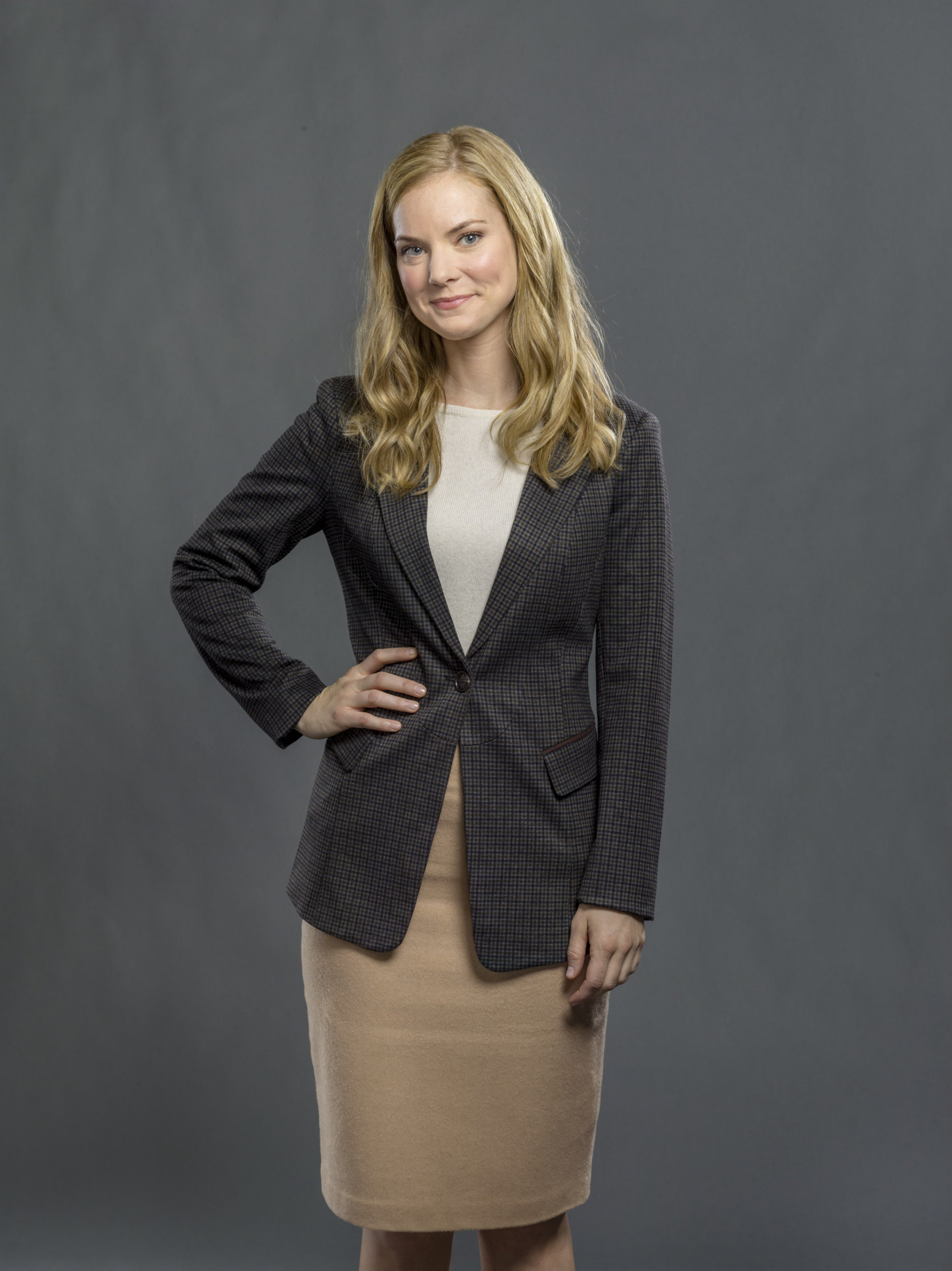 cindy busby twitter