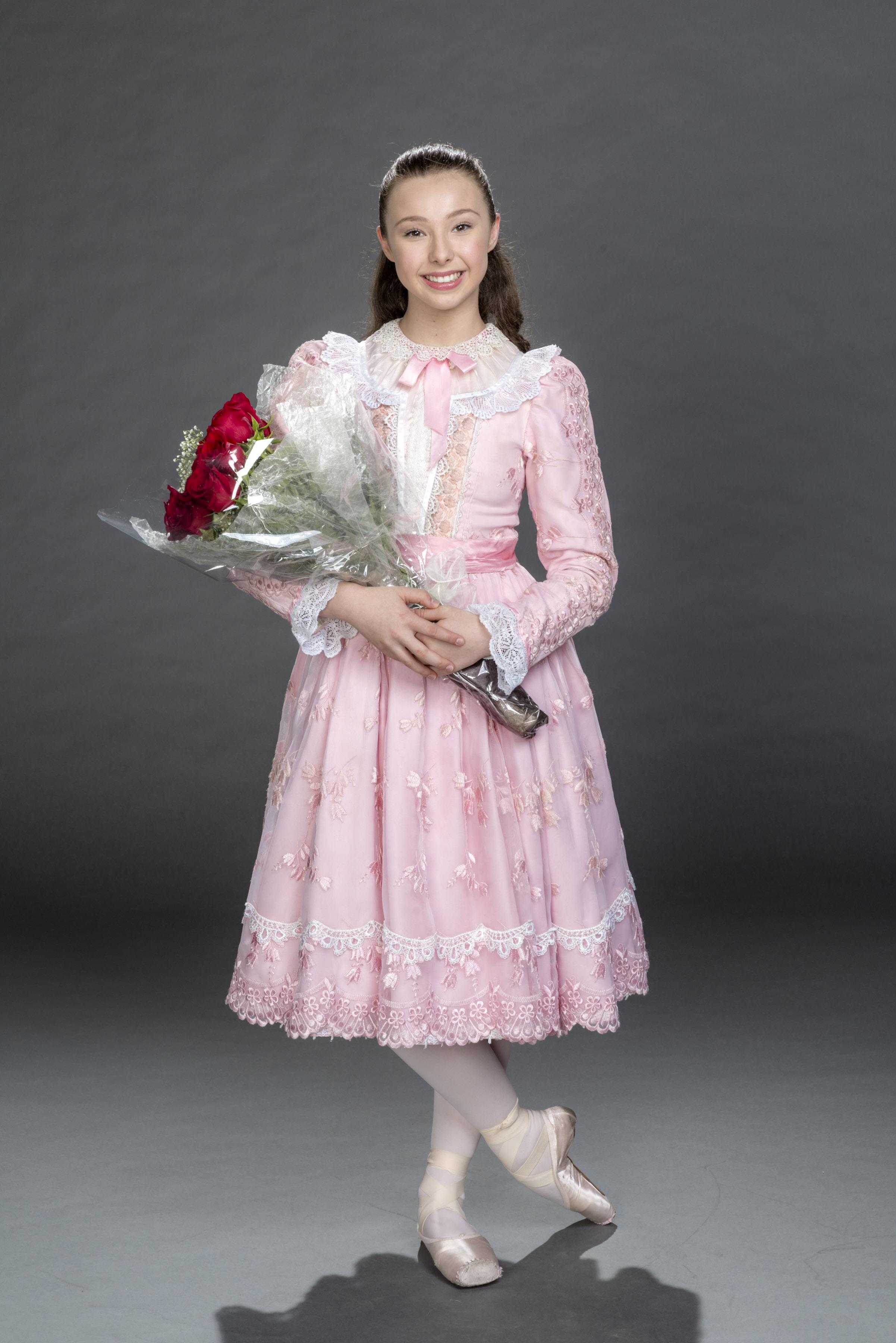 sascha radetsky wife