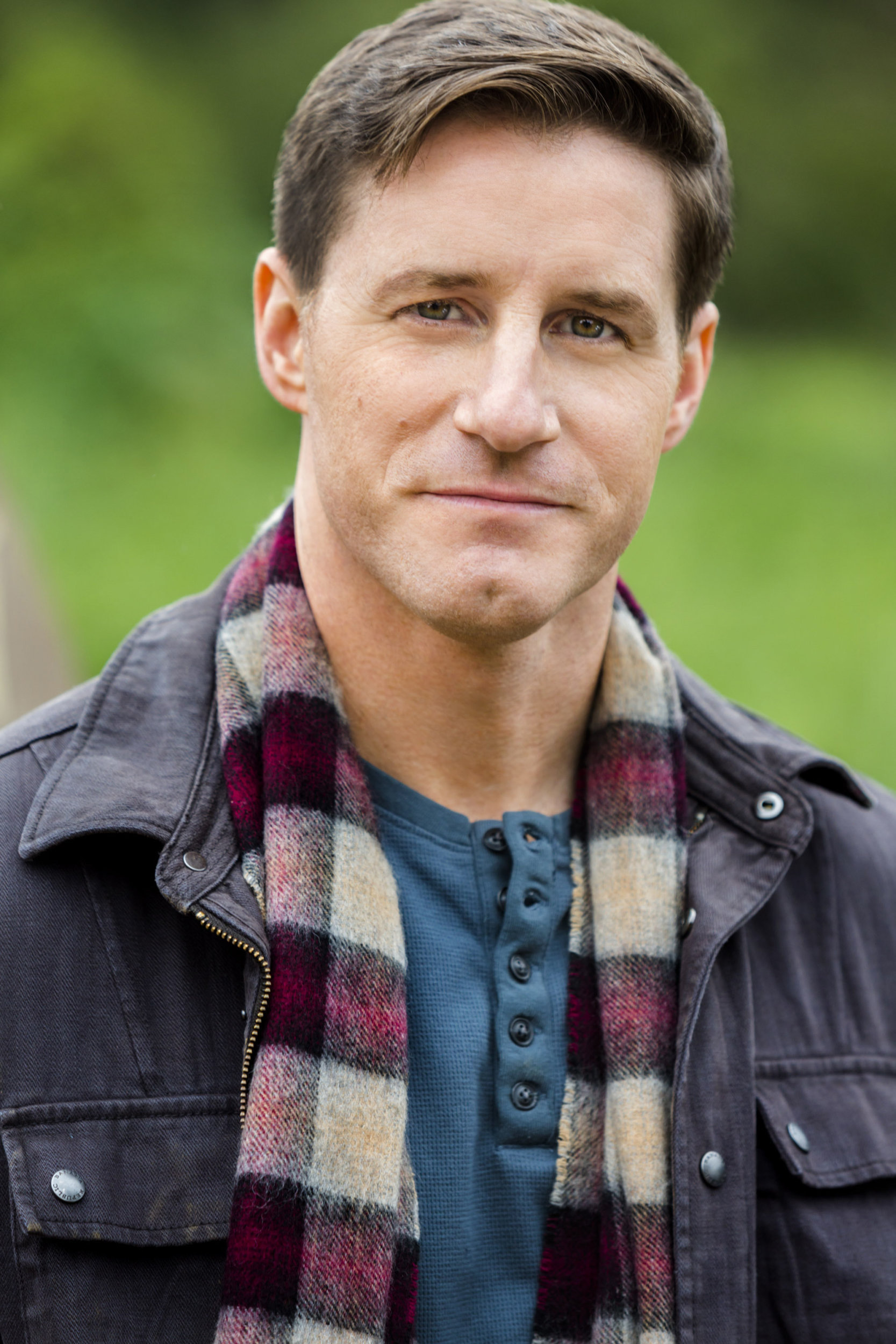 sam jaeger parenthood