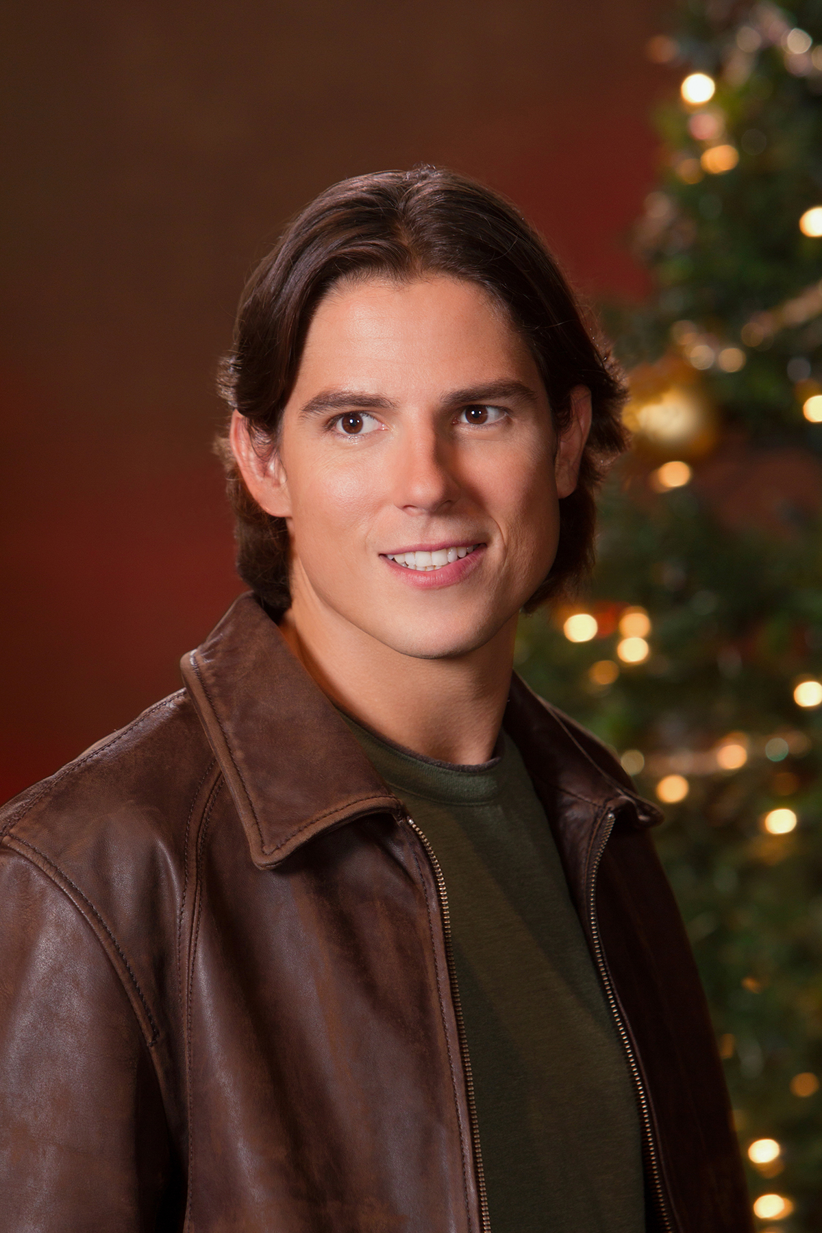 sean faris movies