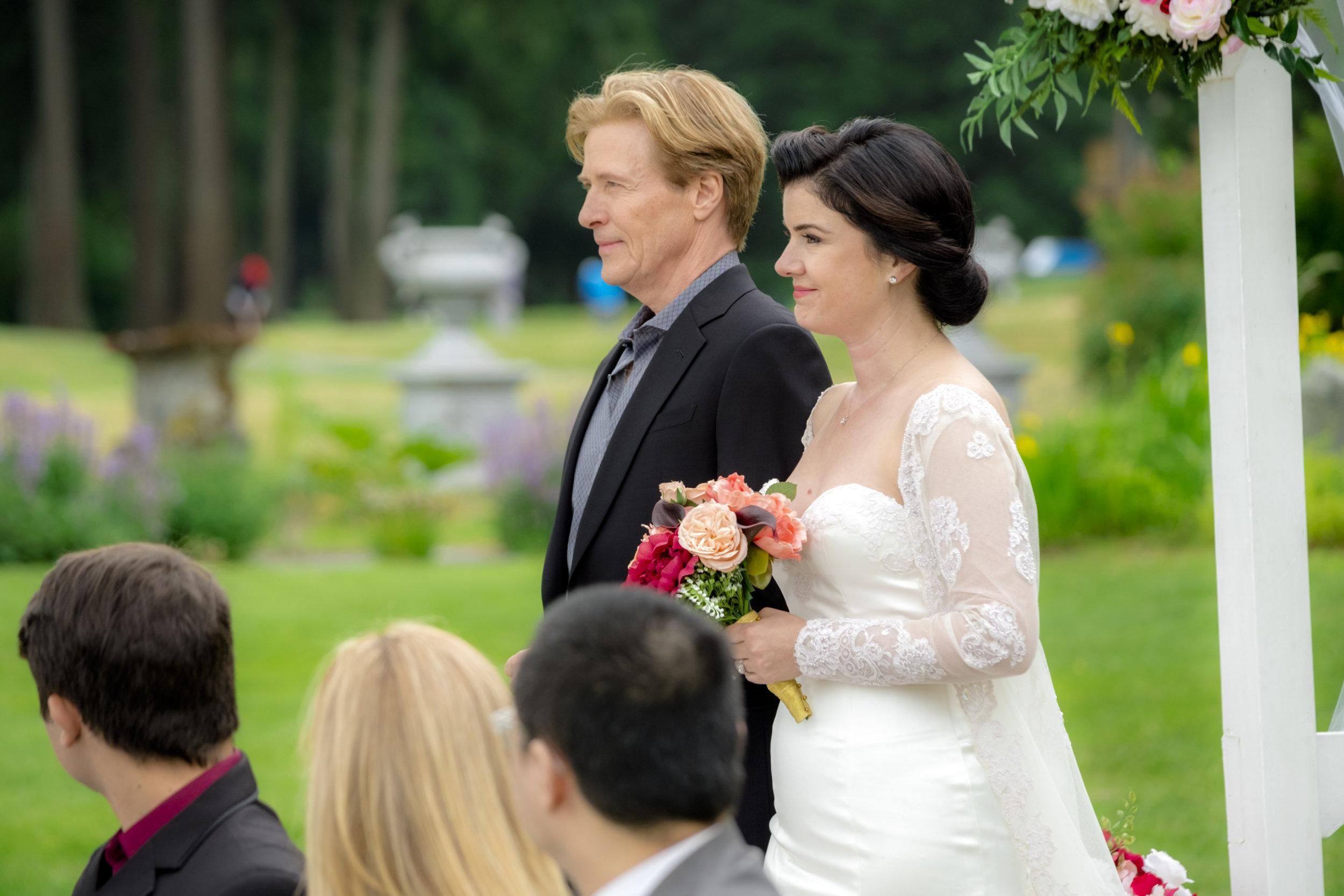 Фото свадьба март 2018