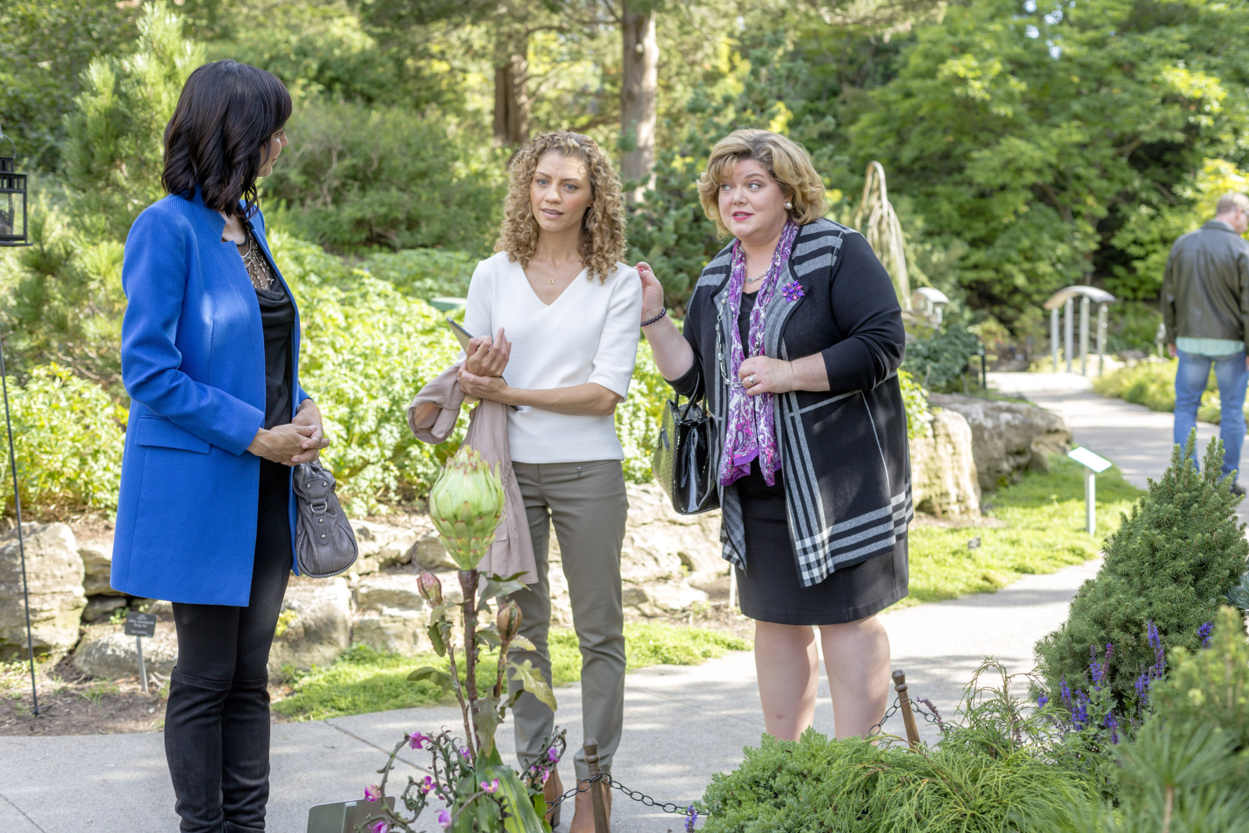 good witch episode guide season 3