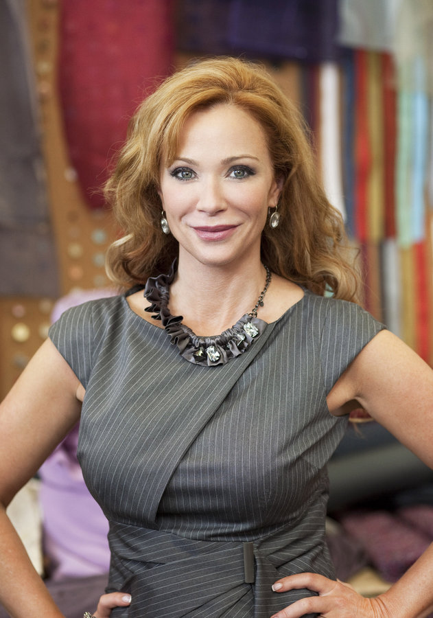 Lauren Holly naked (29 photos) Is a cute, YouTube, cameltoe