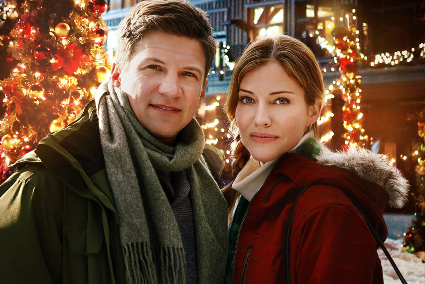 Operation Christmas Hallmark Movies And Mysteries