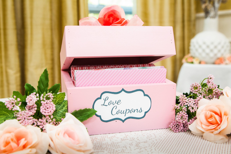 Valentine\'s Day | Hallmark Channel