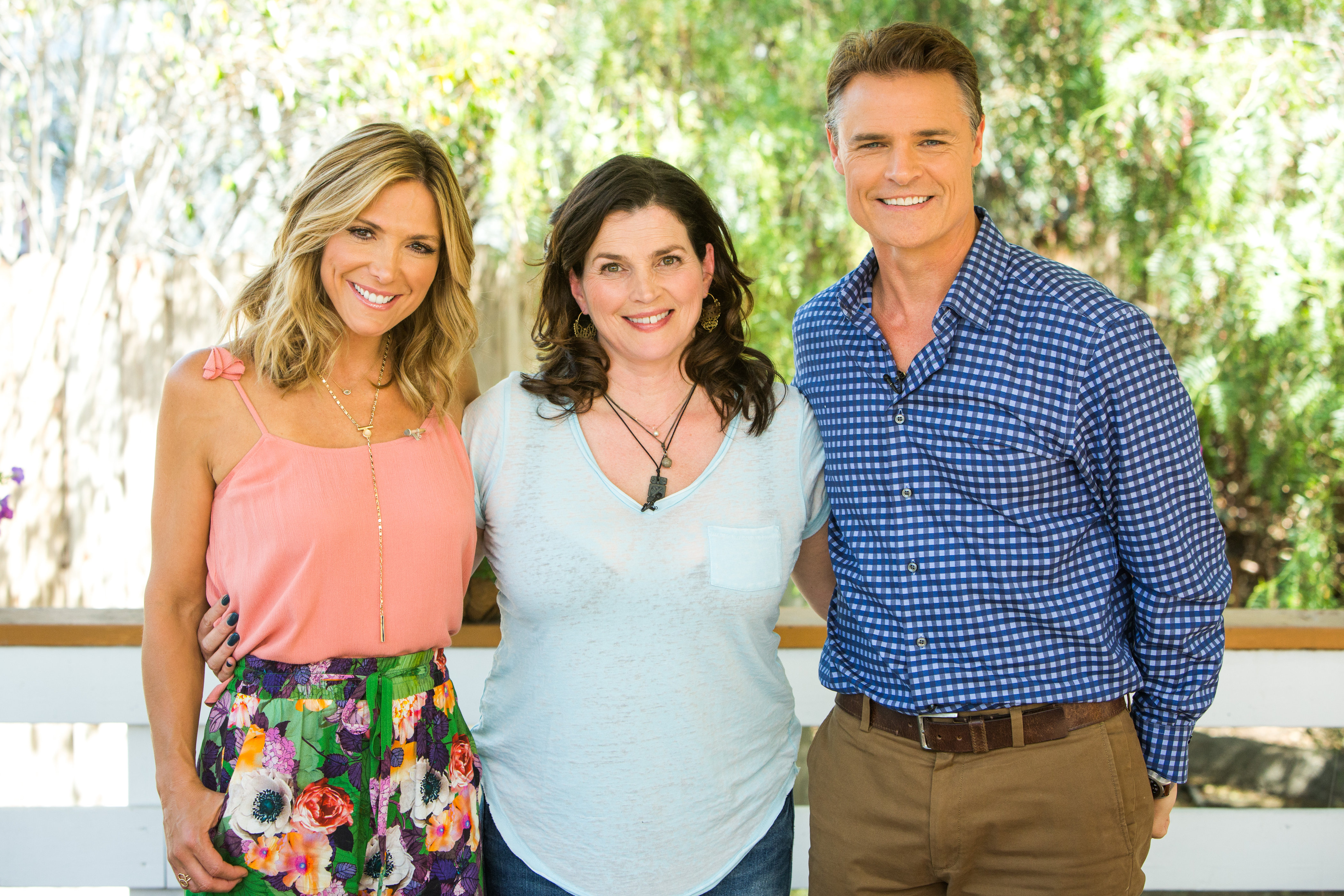 Hallmark Channel Show Schedule Hallmark Channel Home And Family - Home family season 5
