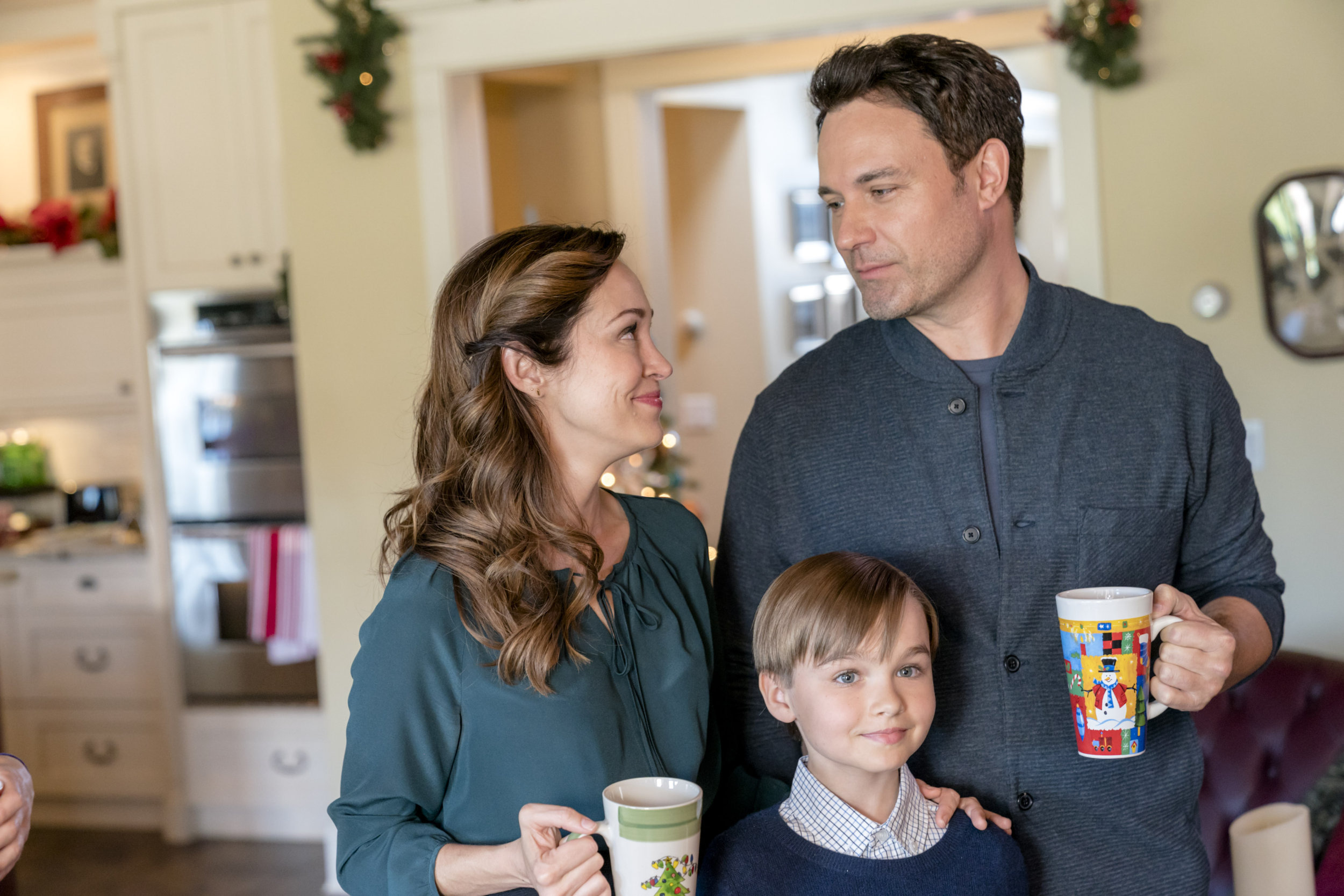 100+ [ Movies Coming Out On Christmas ] | Hallmark Movies And ...