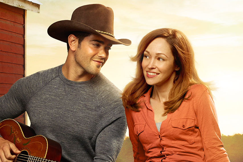 Country baby movie