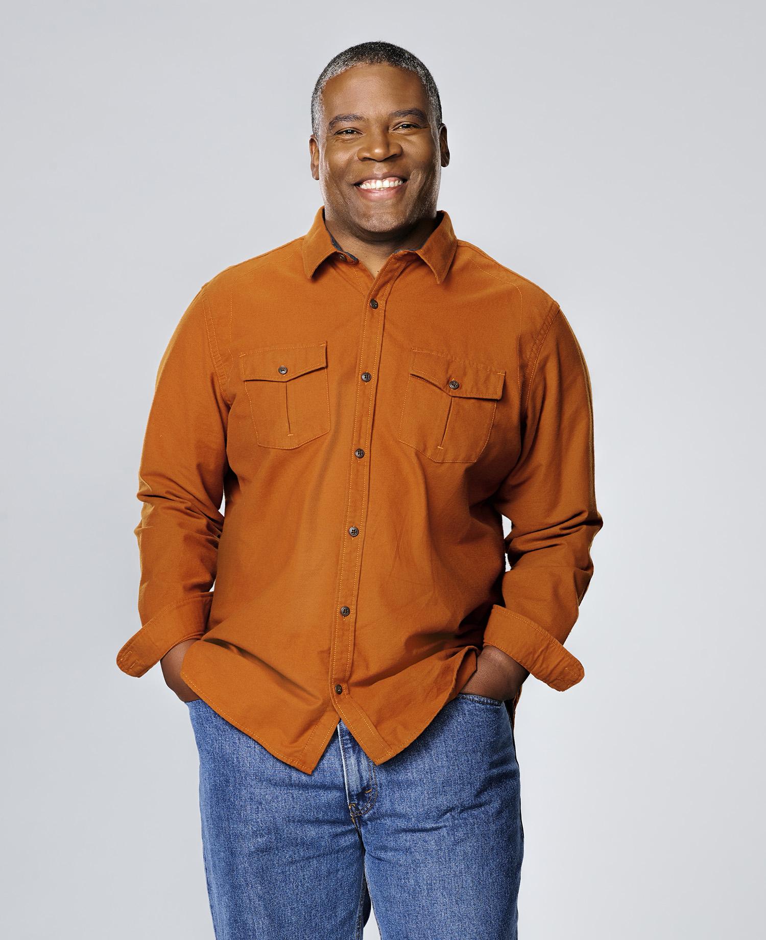 jonathan adams jeans