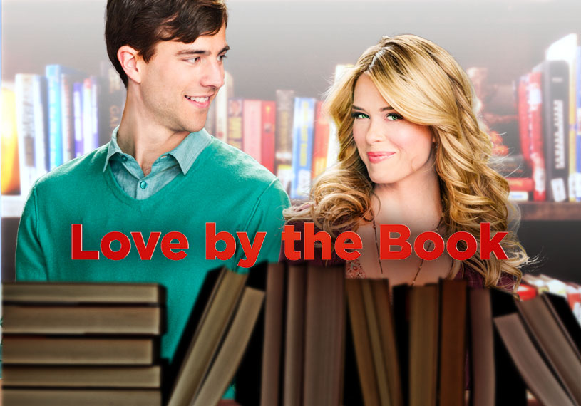 love-by-the-book-generic-dl.jpg