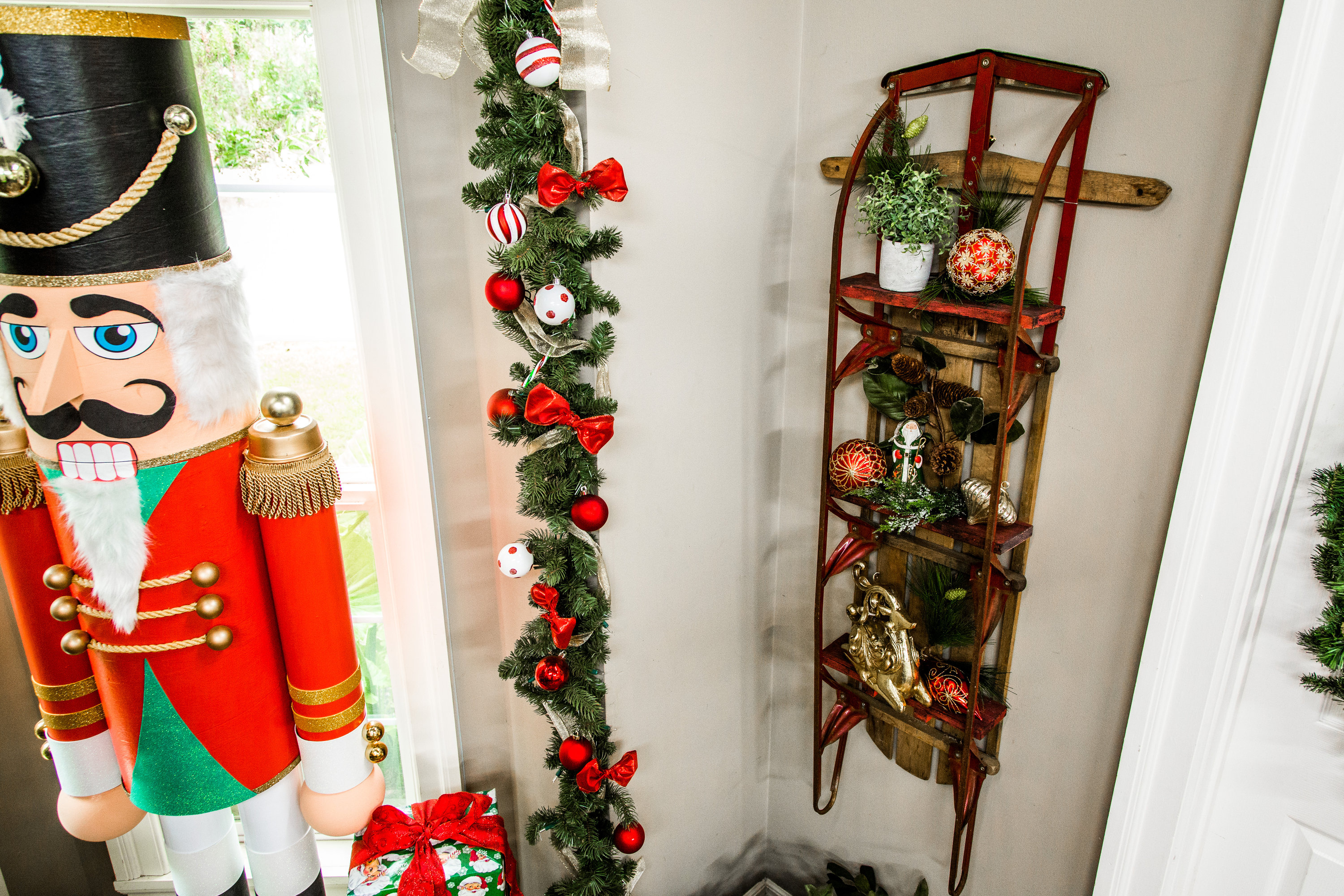 Image Result For Hallmark Channel Christmas Crafts