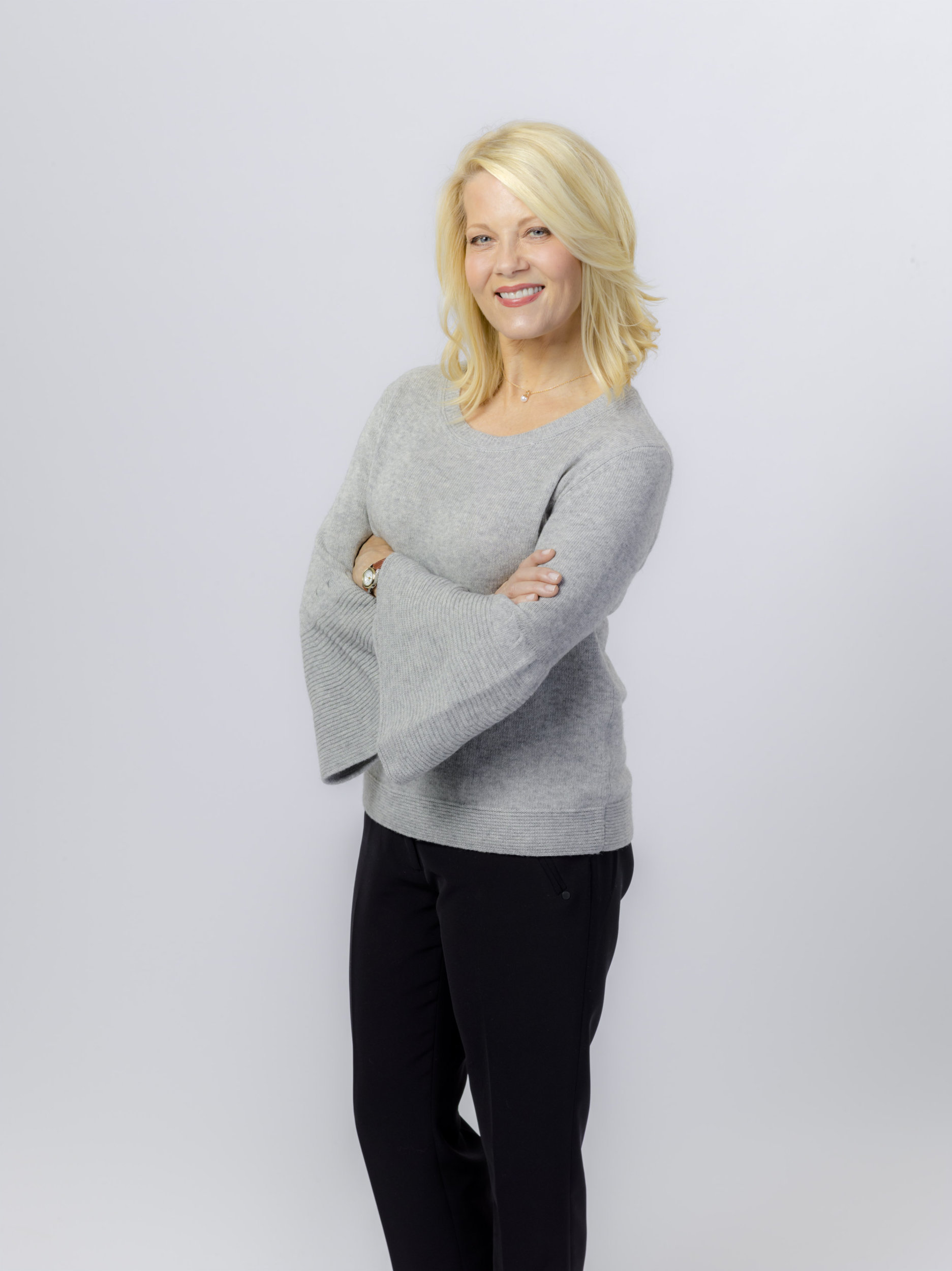barbara niven on christmas in evergreen hallmark channel