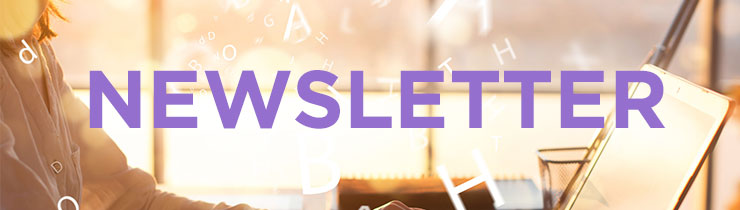 Hallmark Publishing Newsletter
