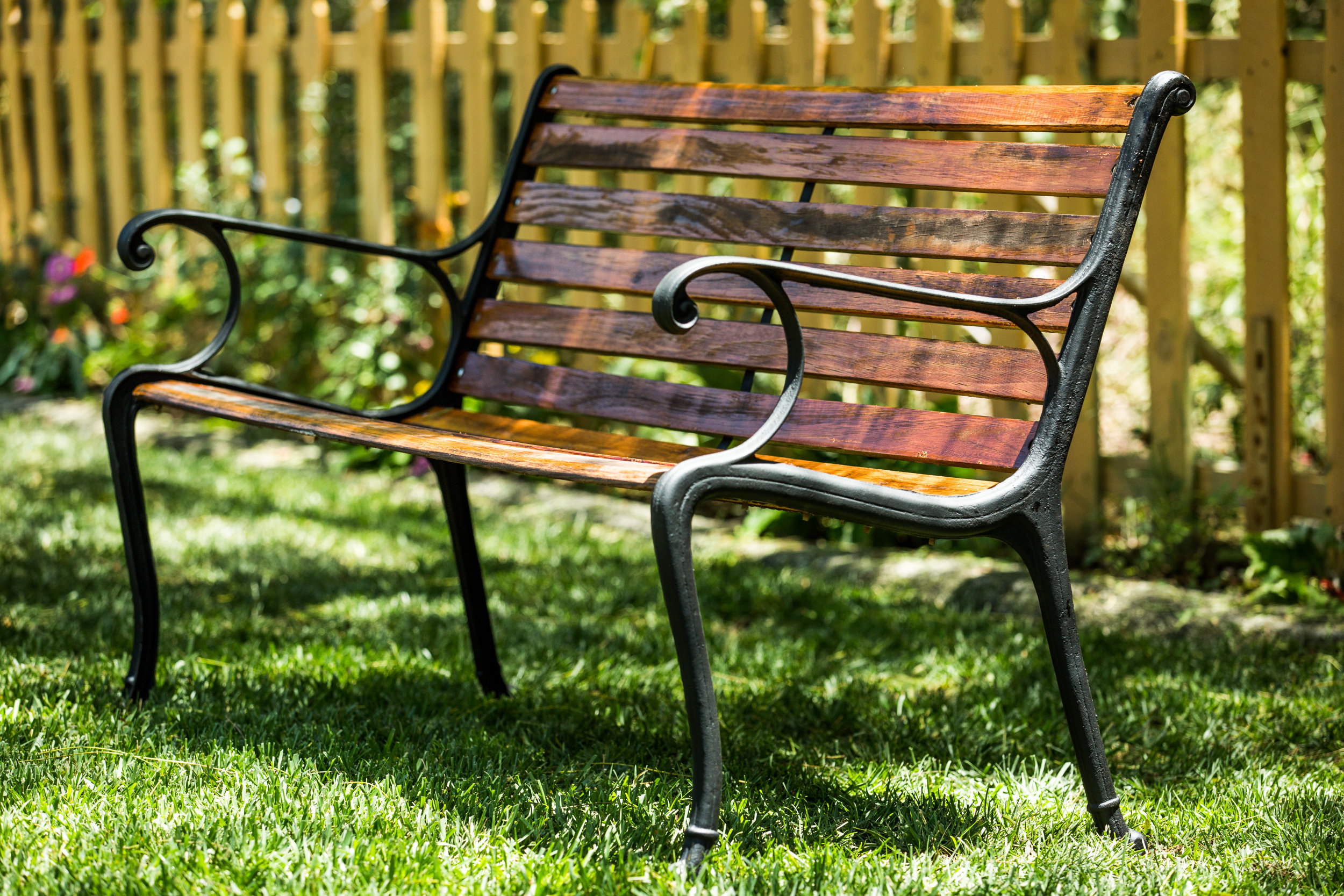 Hollywood steals home and family - How To Home Family Outdoor Furniture Restoration Tips Hallmark Channel