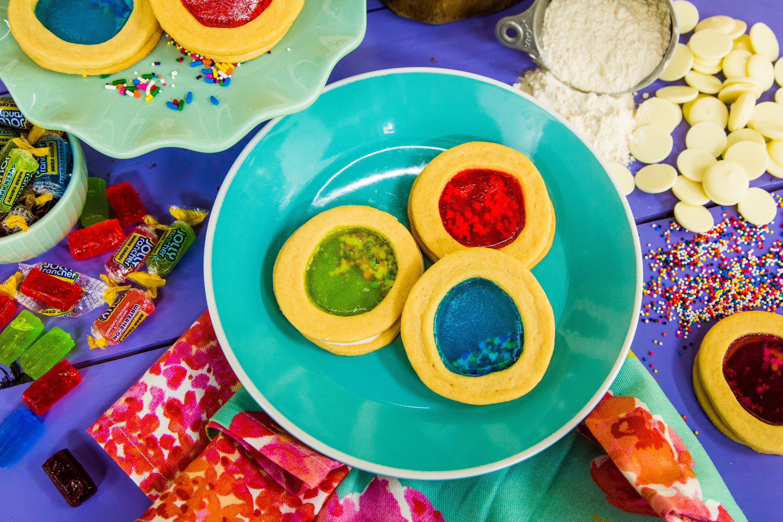 http://www.hallmarkchannel.com/home-and-family/recipes/lemon-jello ...