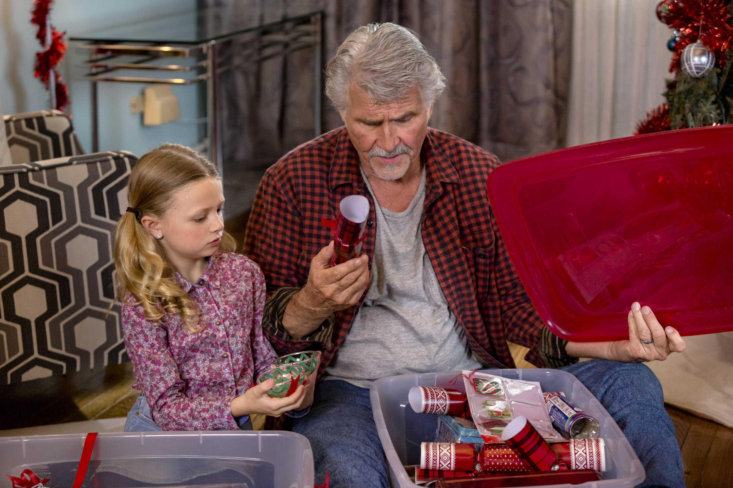 i'll be home for christmas | hallmark movies and mysteries