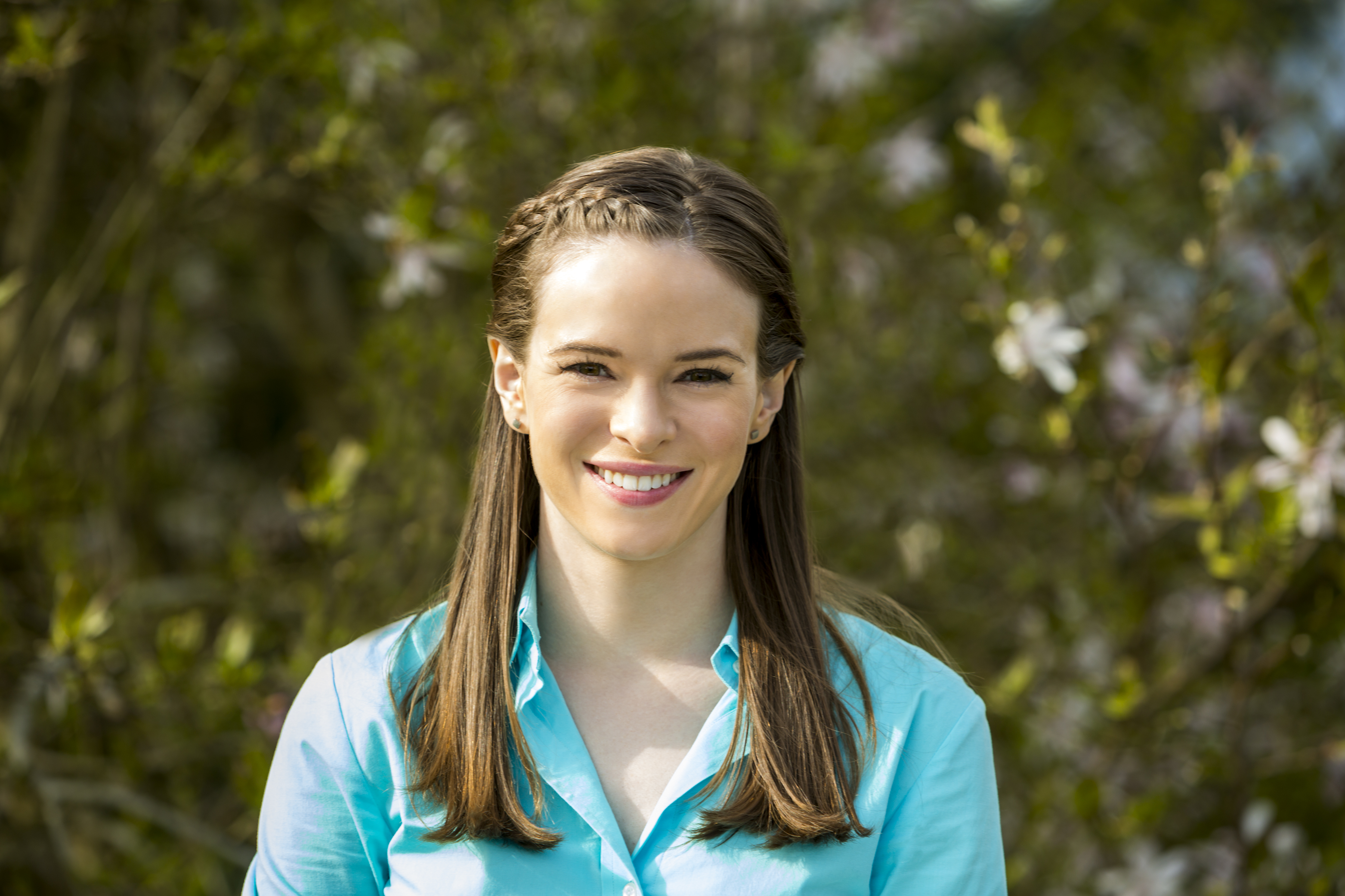danielle panabaker and hayes robbinsdanielle panabaker gif, danielle panabaker instagram, danielle panabaker site, danielle panabaker and grant gustin, danielle panabaker with boyfriend, danielle panabaker insta, danielle panabaker tumblr gif, danielle panabaker wikipedia, danielle panabaker and hayes robbins, danielle panabaker husband, danielle panabaker young, danielle panabaker sky high, danielle panabaker png, danielle panabaker celebmafia, danielle panabaker cole sprouse, danielle panabaker heels, danielle panabaker dance, danielle panabaker website, danielle panabaker elizabeth henstridge, danielle panabaker songs