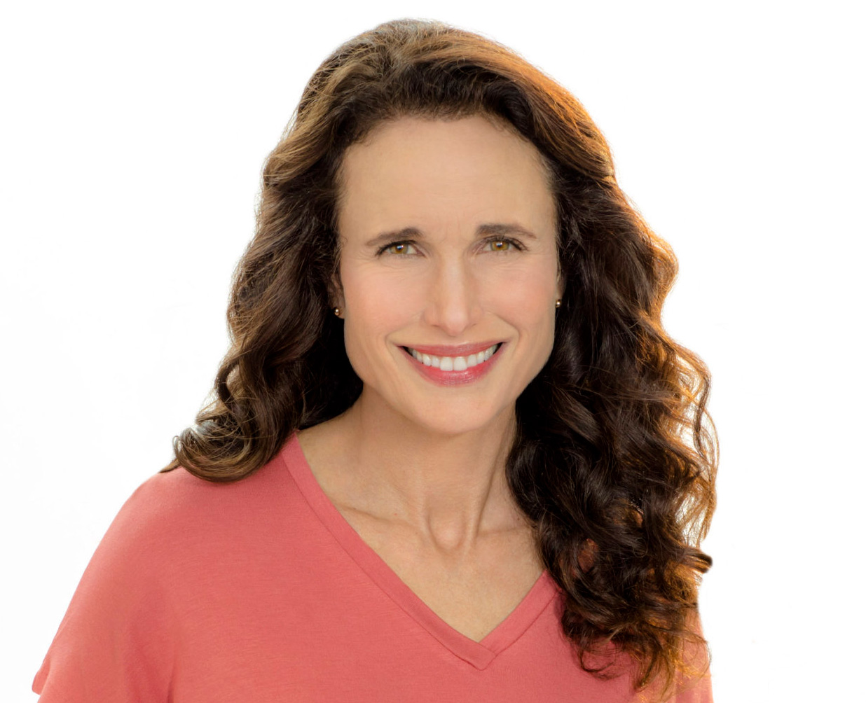 Communication on this topic: Faith Minton, andie-macdowell/