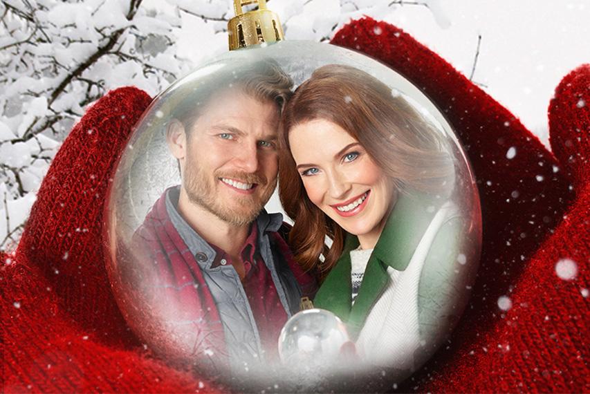 Christmas Getaway Hallmark Movie.Christmas Getaway Hallmark Channel Hallmark Channel