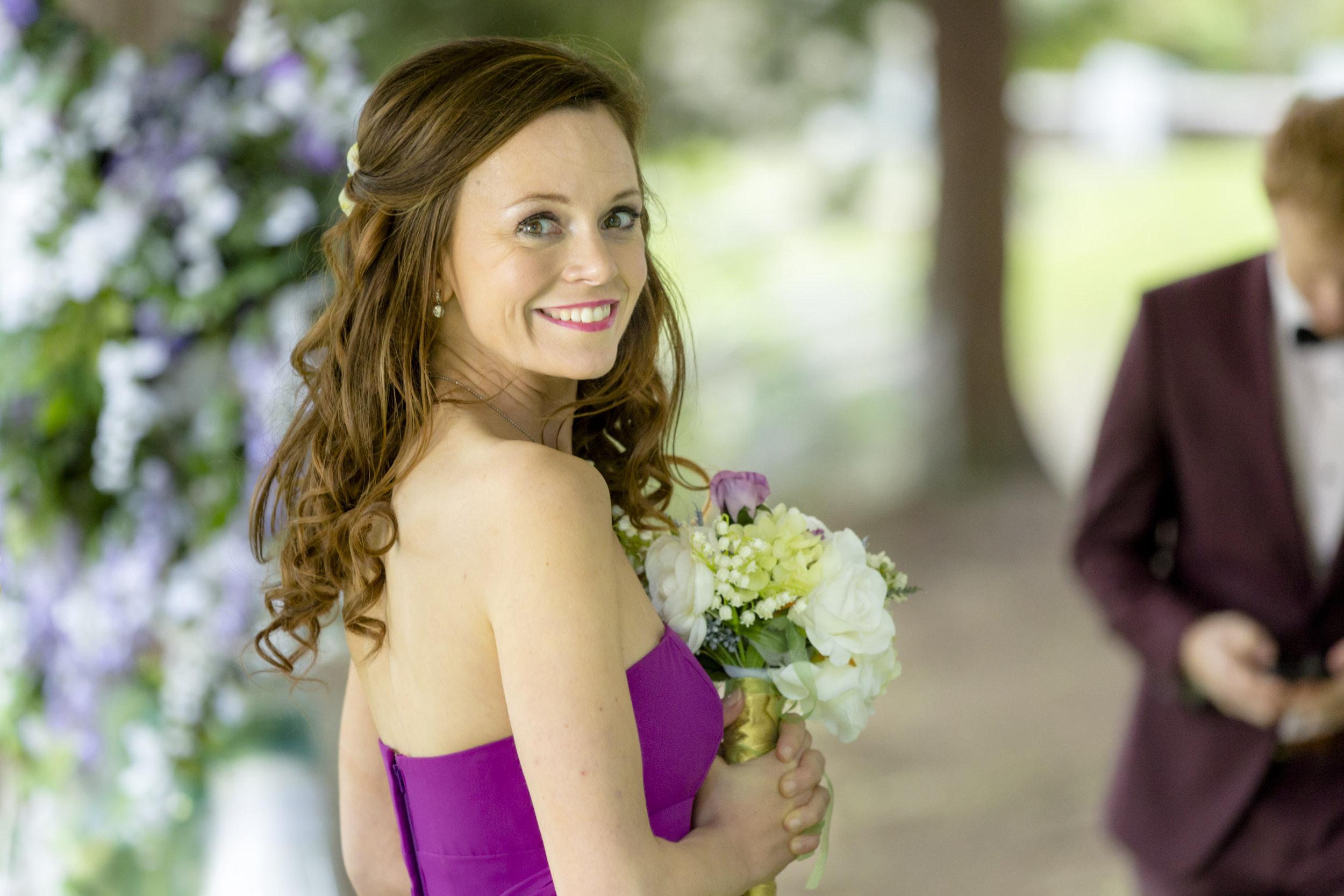 picture Rachel Boston