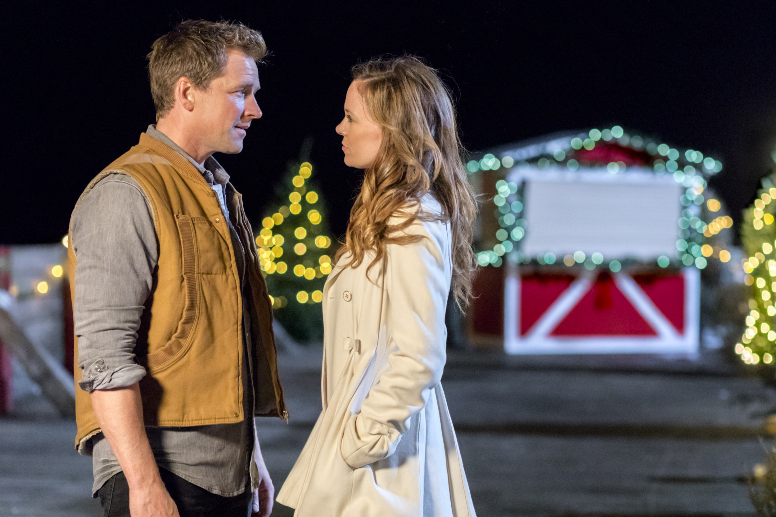 Christmas In Angel Falls.Christmas In Angel Falls About Hallmark Movies And Mysteries