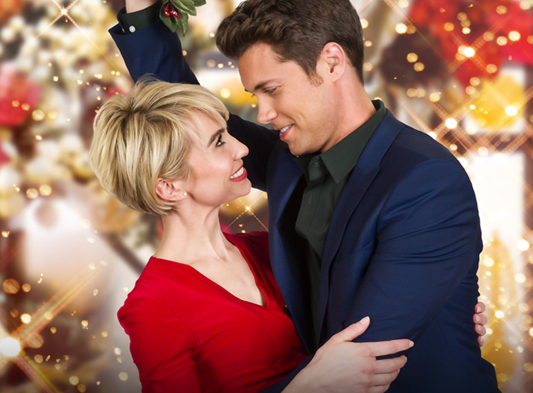 A Christmas For The Books.A Christmas For The Books Hallmark Movies And Mysteries