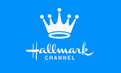 Channel Locator | Hallmark Channel