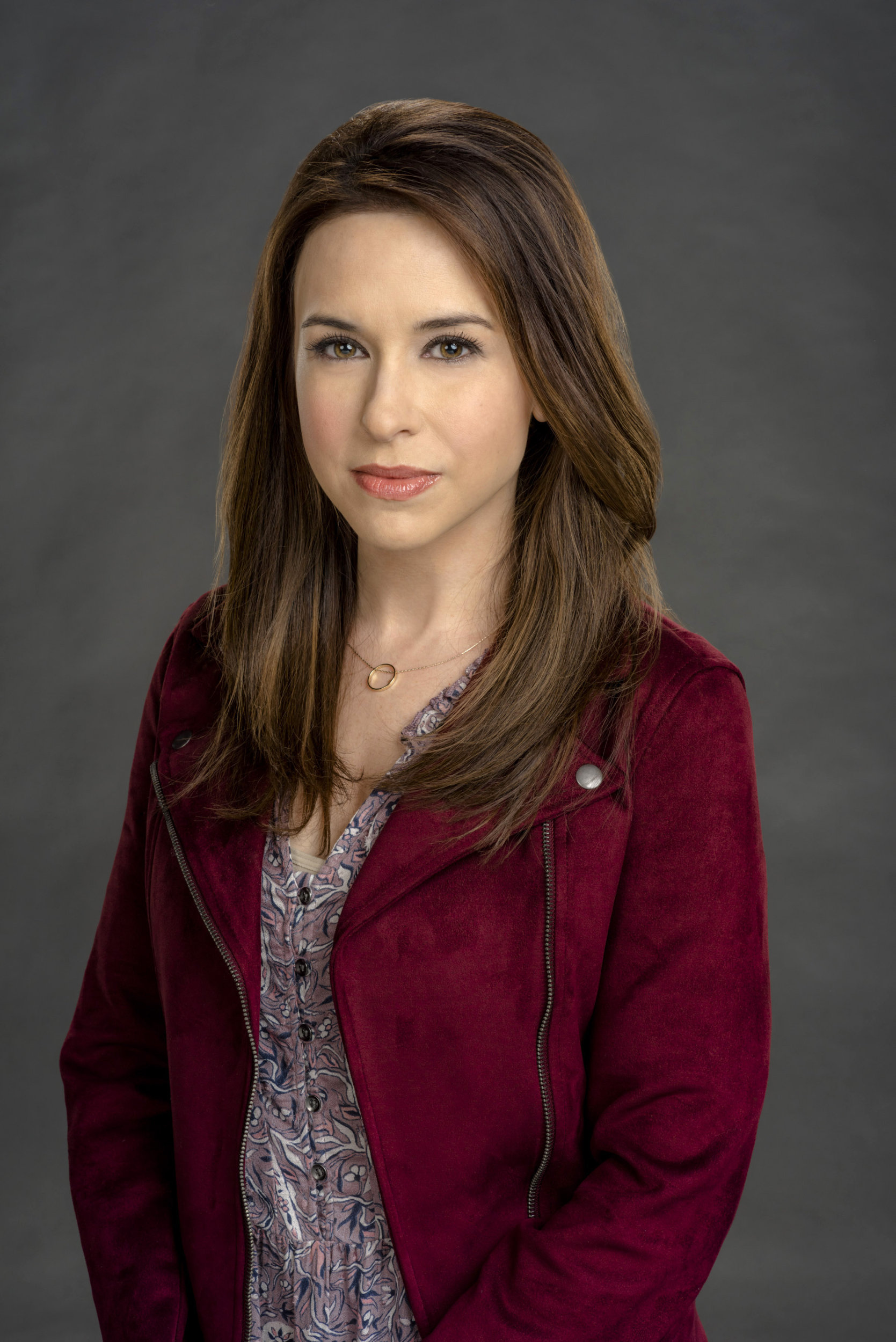 Discussion on this topic: Ruth Royce, lacey-chabert/