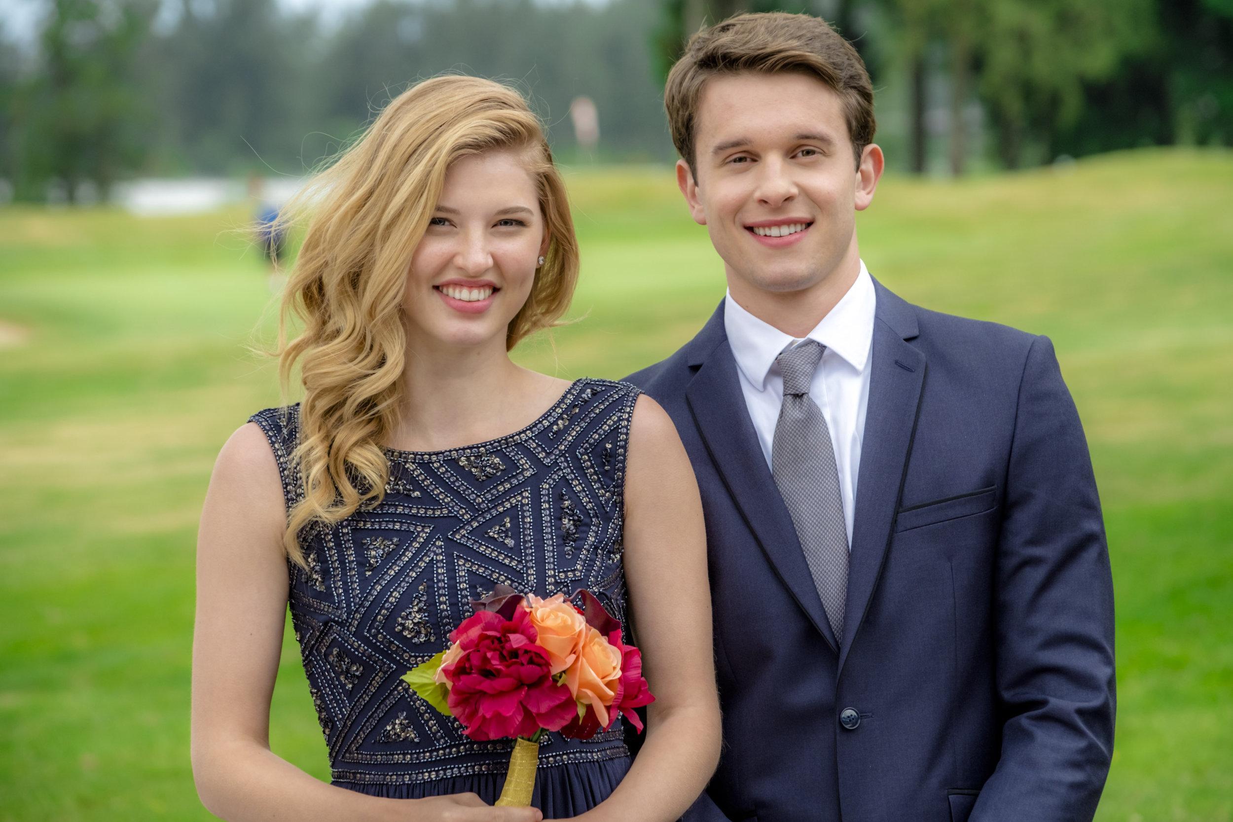 Wedding March 3.Wedding March 3 Here Comes The Bride Video Hallmark Channel