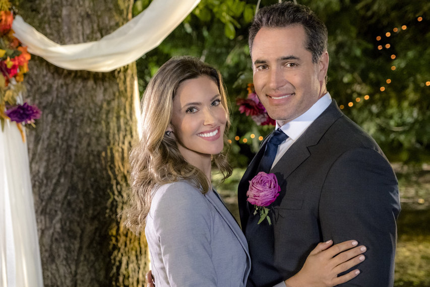 A Harvest Wedding Cast.A Harvest Wedding Hallmark Channel