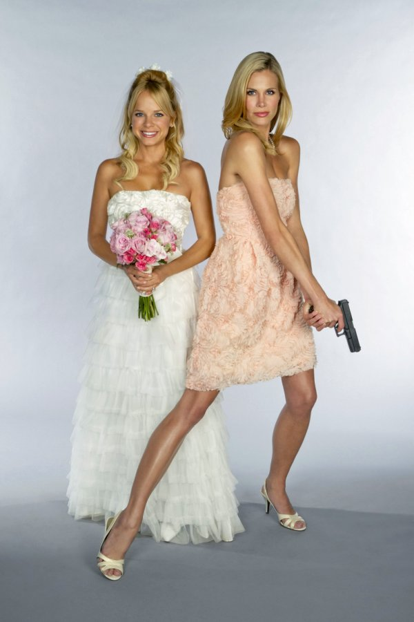 about the movie undercover bridesmaid hallmark movies and mysteries