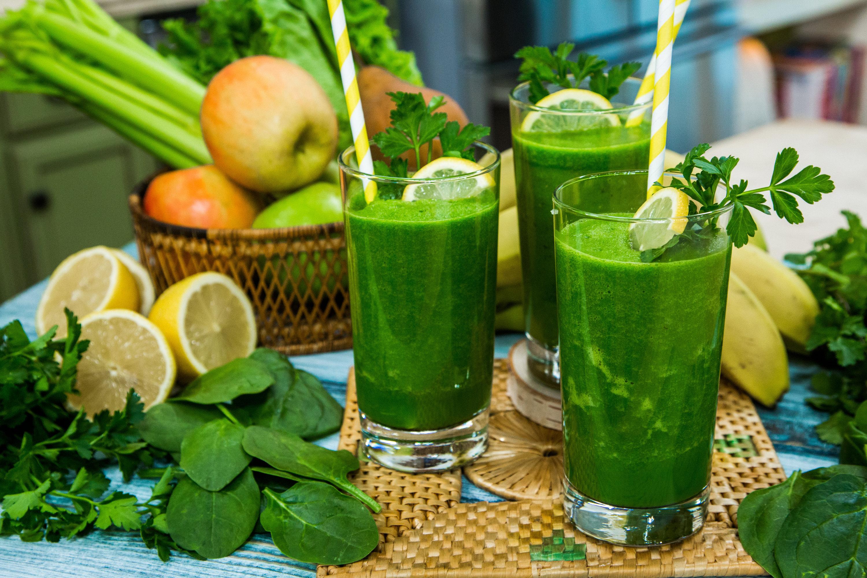 Bildresultat för green smoothie