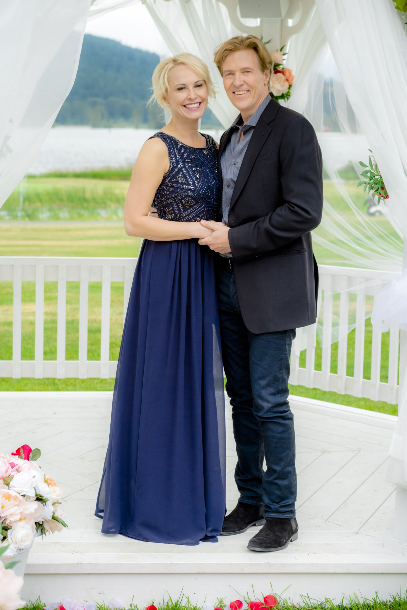 Wedding March 3.Wedding March 3 Here Comes The Bride About Hallmark Channel