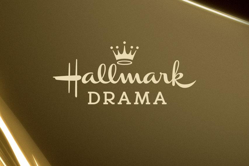 Channel Locator | Hallmark Drama