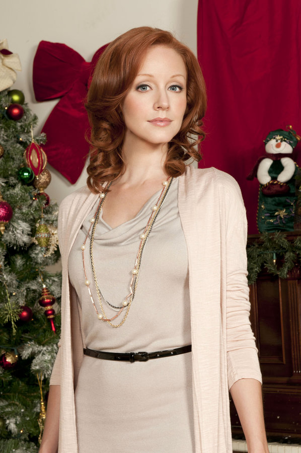 cast christmas magic hallmark movies and mysteries - Christmas Magic Movie