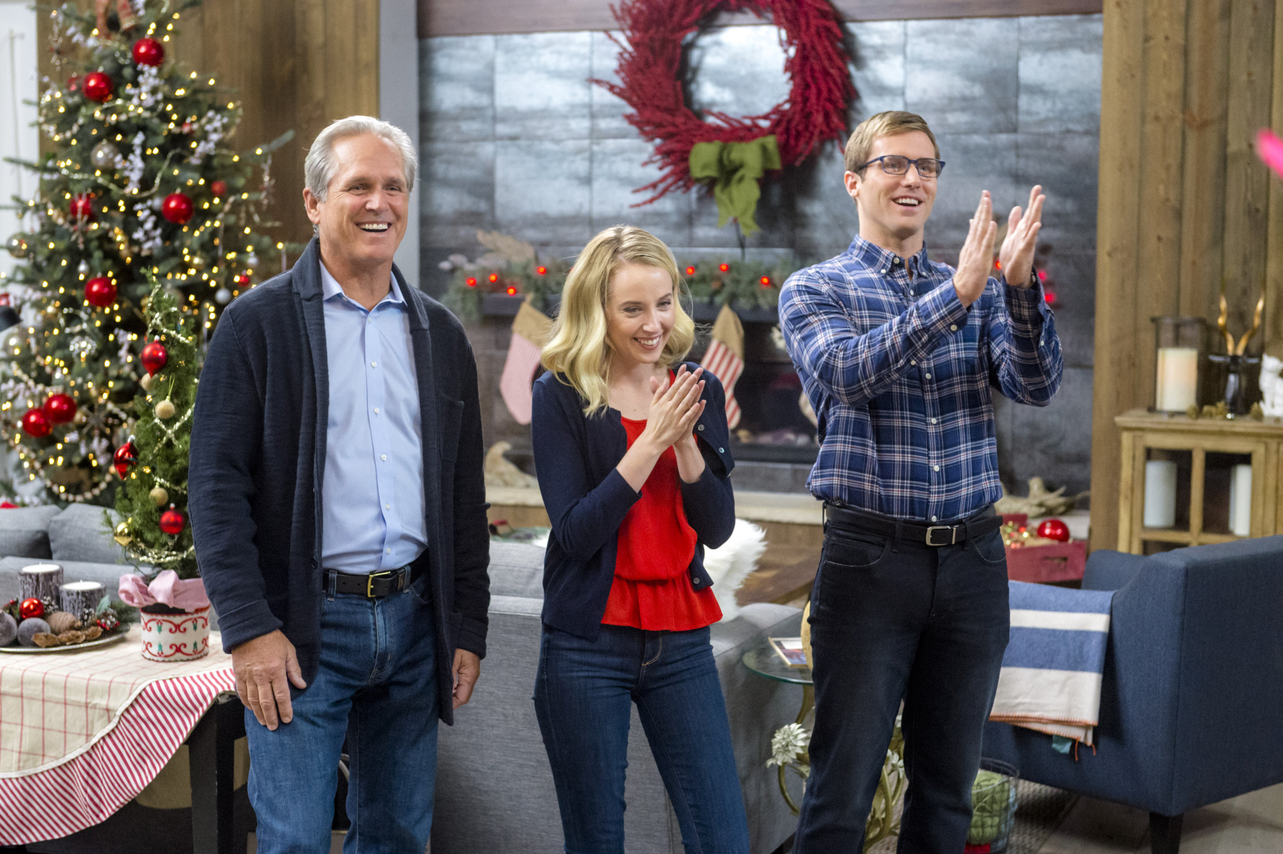 about my christmas love hallmark channel