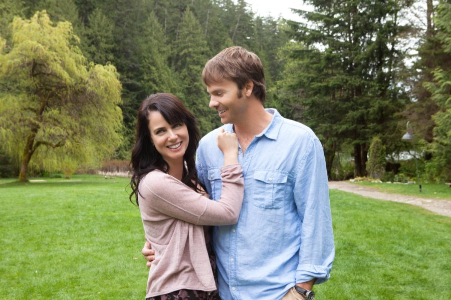 pine lake christian dating site We are building community, equipping disciples, and modeling care of creation in ways that reflect the love and grace of god with two beautiful camps, we offer inspiring natural settings for all people.