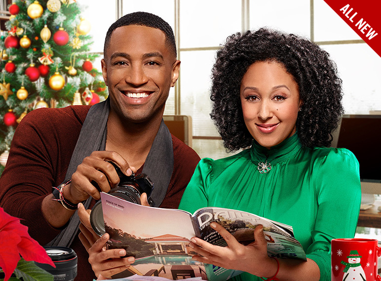 A Christmas Miracle.A Christmas Miracle Hallmark Movies And Mysteries