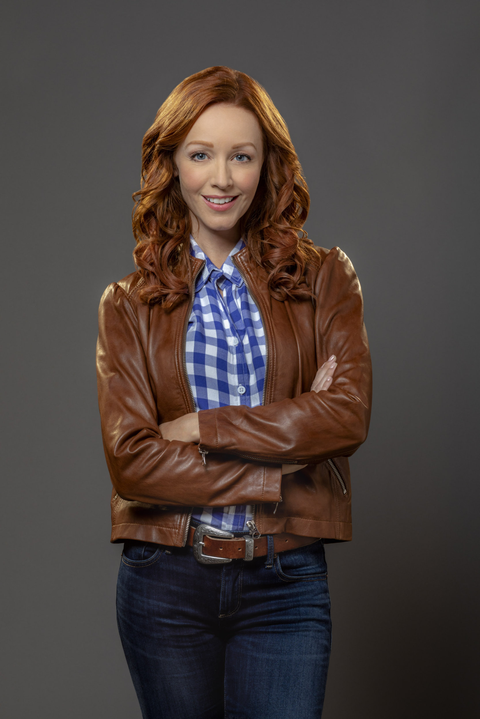 Lindy booth relic hunter